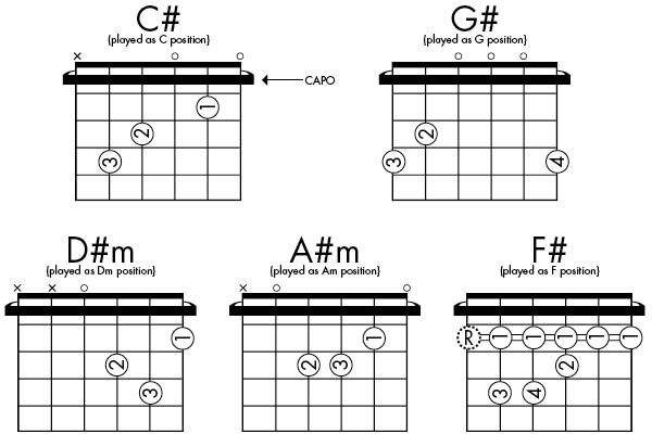 Guitar guitar chords for beginners acoustic : Guitar : guitar chords beginners acoustic Guitar Chords Beginners ...